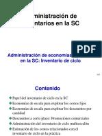 333770189-INVENTARIO-DEL-CICLO-2-pdf.pdf