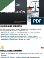 LDC - OGUC Condiciones de Diseño.pdf
