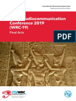 R-ACT-WRC.14-2019-PDF-E.pdf