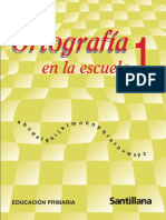 125957026-ORTOGRAFIA-1.pdf
