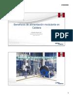 SPIRAX alimentacion modulante de agua.pdf