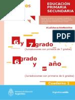 Cuadernillo Seguimos Educando Primaria_6y7_baja (1).docx