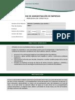 Programa MCG1 2020 -1S (1).docx