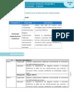 RP-HGE1- Manual 12 (La Cultura Chavin)
