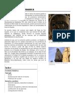Escuela_de_Salamanca.pdf