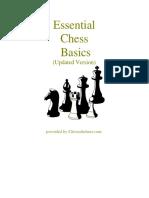Chessolutions.com-Chess-Basics.pdf