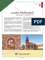 bastelbogen_kirche_mellnsdorf.pdf
