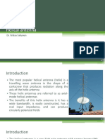 Helical antenna.pdf