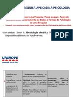 form-obj-0 (7).pdf