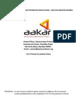 FINAL DCPR 2034 dtd. 27..11.2018 - AAKAR.pdf