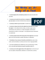 1. How_to_write_anA_summary_ofatext carlos perpiñan.pdf