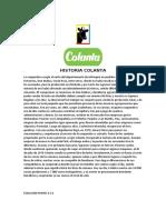 HISTORIA COLANTA.docx