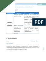 RP-HGE1-SESION 04 (La Cultura Andina I).docx