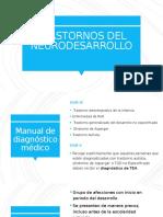 Trastornos del neurodesarrollo.pptx