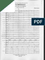 Flowerdale_score.pdf