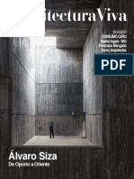 ArquitecturaViva_212_Alvaro_Siza.pdf