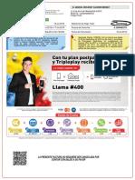 FacturaClaroMovil_201907_1.45839465.pdf