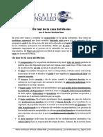 a) Notas (1-13) ∙ Un tour de la casa del Mesías.pdf