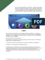 Coso_1_y_2.docx