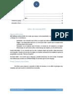 Editor de misiones BOS.pdf