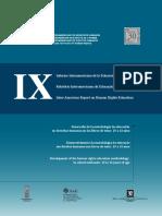 IX-INFO-EDH baja.pdf