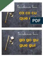 Escribimosbien_castellano.pdf