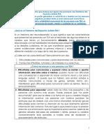 Protocolo-TEA-COVID19-SV-r3