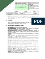 GGC.02 GUIA PARA ELABORACION DE DOCUMENTOS
