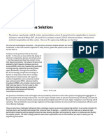 5G-Antenna-Solutions.pdf