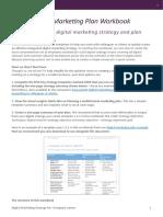 digital-marketing-plan-strategy-workbook-smart-insights.docx