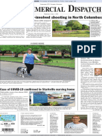Commercial Dispatch eEdition 4-1-20
