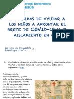 Afrontamiento_COVID_niños.pdf