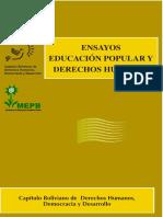 2007 libro educacion popular y dh.pdf