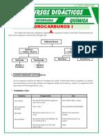 HIDROCARBUROS  3S.doc