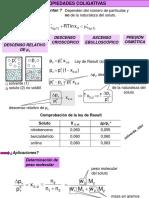 propiedades.pdf