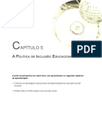 dificiencia+auditiva+e+libras_ (4)-mesclado.pdf