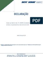 Declaracao_Valdenir_dos_Santos_EB6045EE9154DA2971132F1D82007CB8