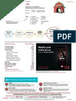 6359860015_MAR_2020_eBill-Vodafone.pdf