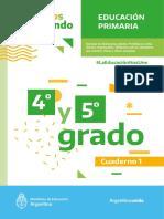 4toy5to baja (1).pdf