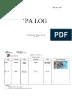 PA-LOG (1)