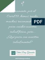 Salud mental en el coronavirus.pdf