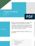 Trigger en Mysql.pptx