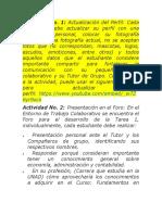 Actividad No.docx