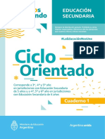 Secundario_orientado_b Cuadernillo MERA.pdf