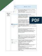 trabajo individual referencias.docx