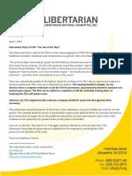 20200401_FDA_Presser