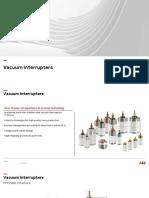 Vacuum_interrupters