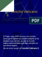 el-concilio-vaticano-ii