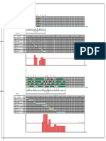 Ciclograme la management-Model.pdf 2