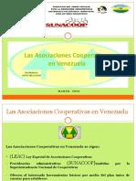 AOSIACIONES COOPERATIVAS.pdf